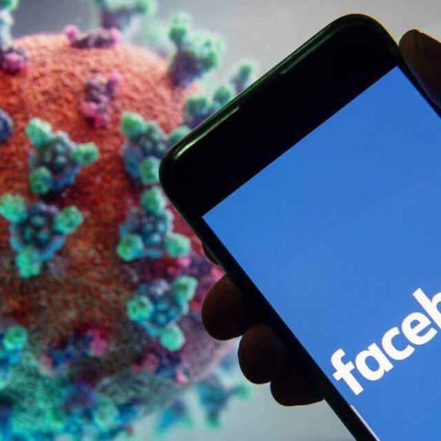 Müşterilerimize Facebook Covid-19 Hibe Ödemeleri Yapıldı!